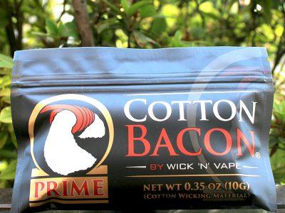 COTTON BACON PRIME(コットンベーコンプライム)