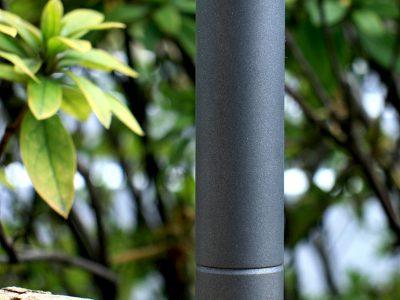 Comp Lyfe(コンプライフ) HK Tungsten Mod 25classic