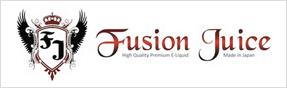 Fusion Juice